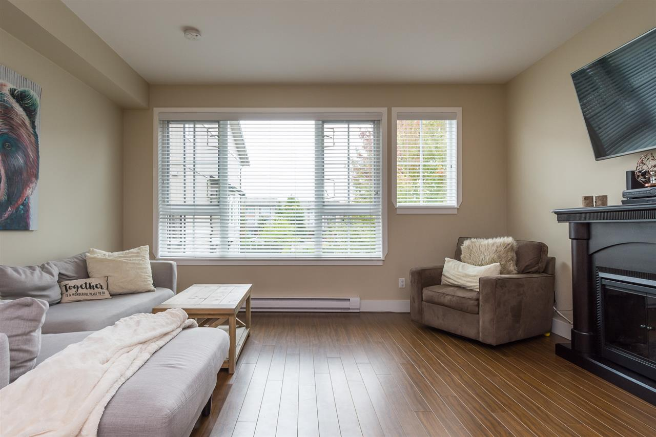 Townhouse at 52 2450 161A STREET, Unit 52, South Surrey White Rock, British Columbia. Image 3