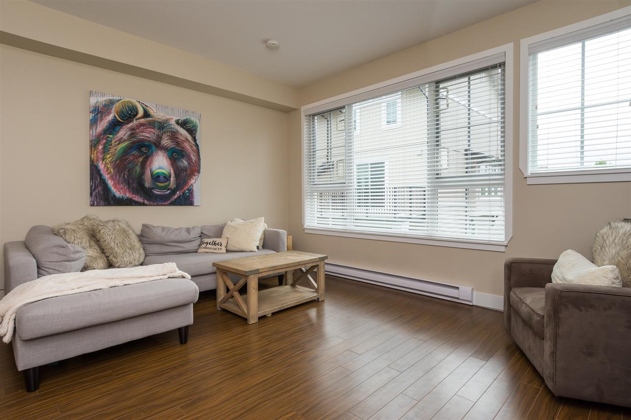 Townhouse at 52 2450 161A STREET, Unit 52, South Surrey White Rock, British Columbia. Image 4