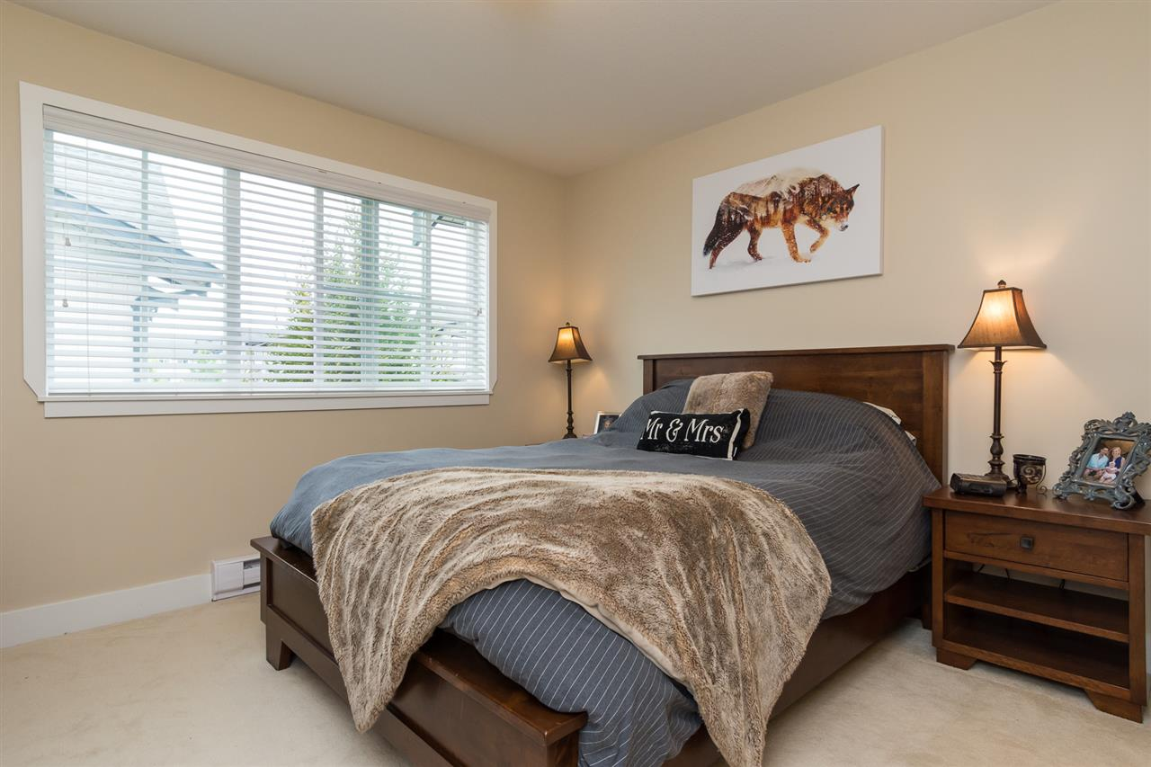 Townhouse at 52 2450 161A STREET, Unit 52, South Surrey White Rock, British Columbia. Image 10