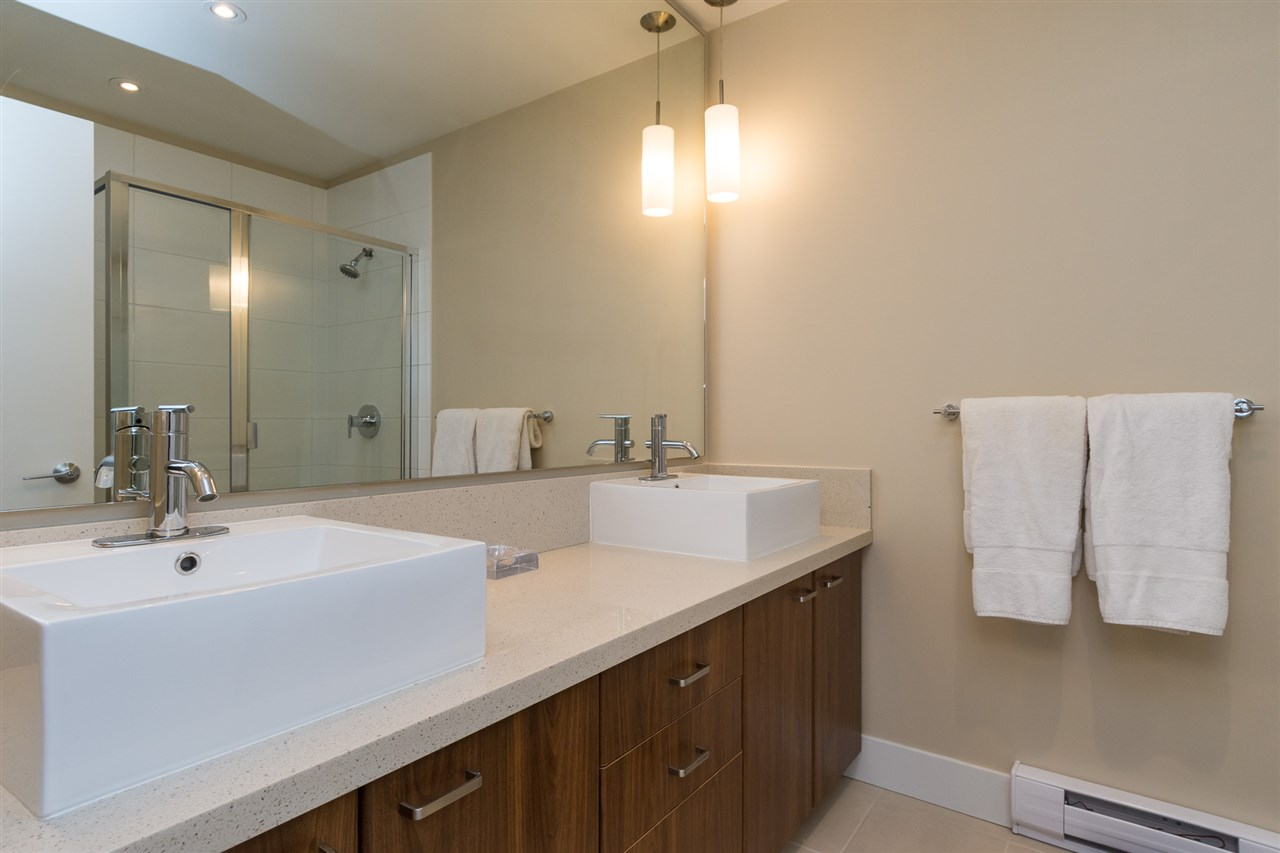 Townhouse at 52 2450 161A STREET, Unit 52, South Surrey White Rock, British Columbia. Image 11