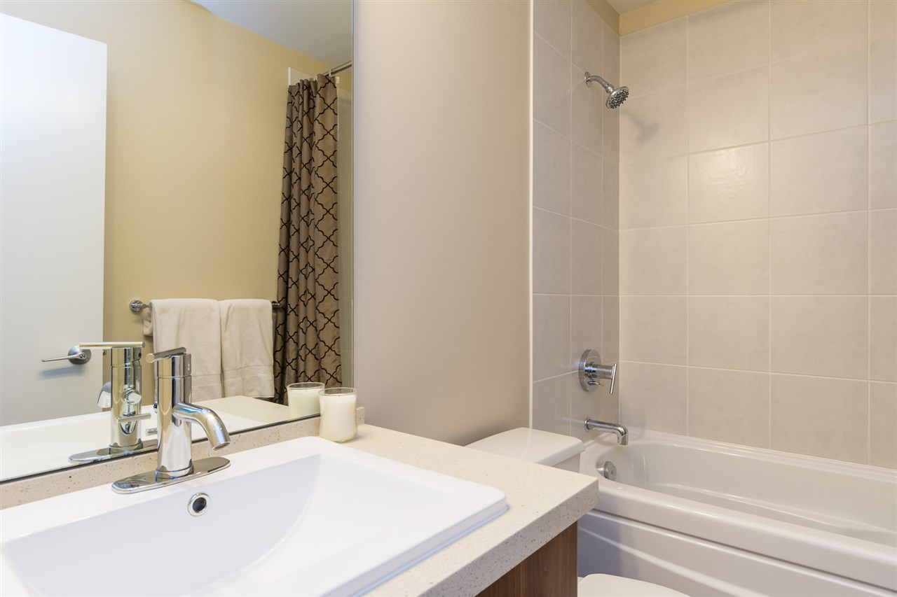 Townhouse at 52 2450 161A STREET, Unit 52, South Surrey White Rock, British Columbia. Image 14