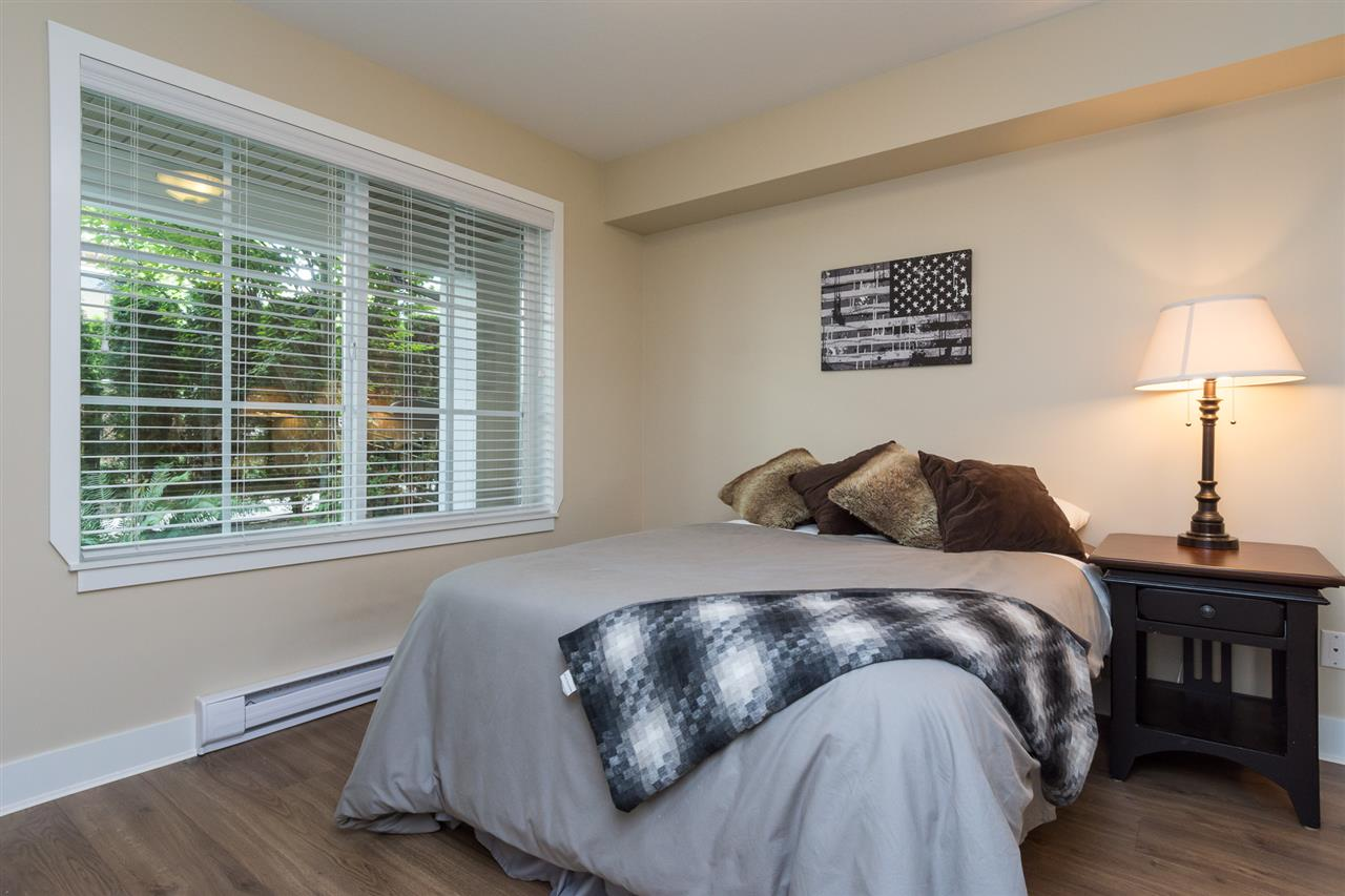 Townhouse at 52 2450 161A STREET, Unit 52, South Surrey White Rock, British Columbia. Image 15