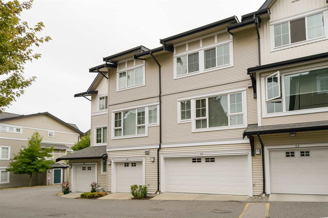 Townhouse at 52 2450 161A STREET, Unit 52, South Surrey White Rock, British Columbia. Image 17