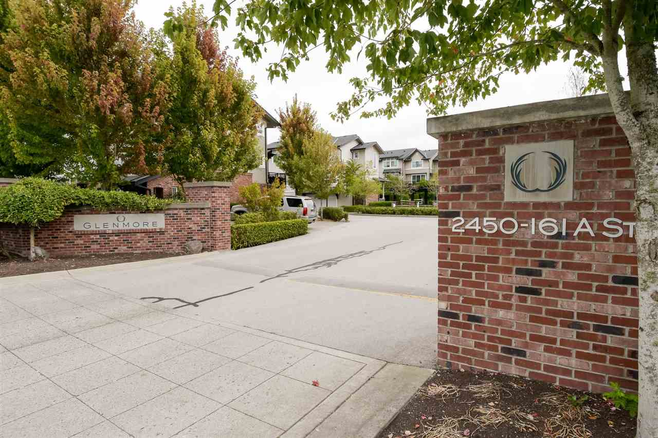 Townhouse at 52 2450 161A STREET, Unit 52, South Surrey White Rock, British Columbia. Image 20