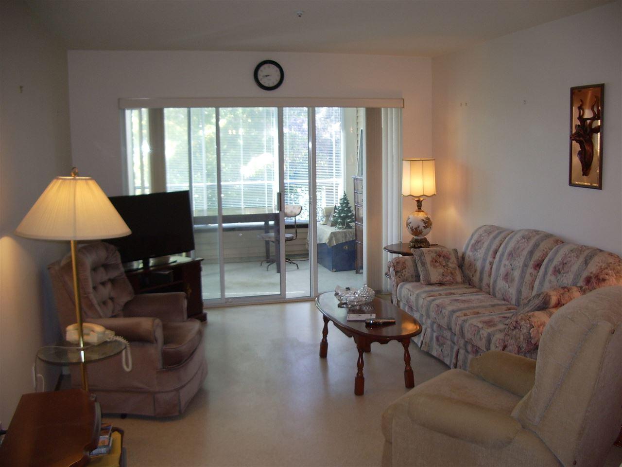 Condo Apartment at 102 1802 DUTHIE AVENUE, Unit 102, Burnaby North, British Columbia. Image 1