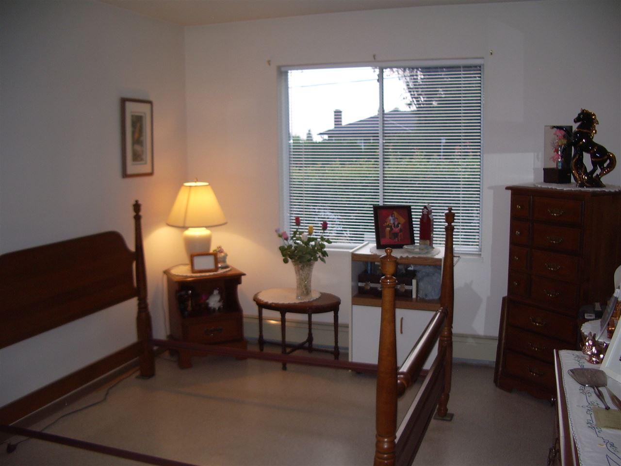 Condo Apartment at 102 1802 DUTHIE AVENUE, Unit 102, Burnaby North, British Columbia. Image 4