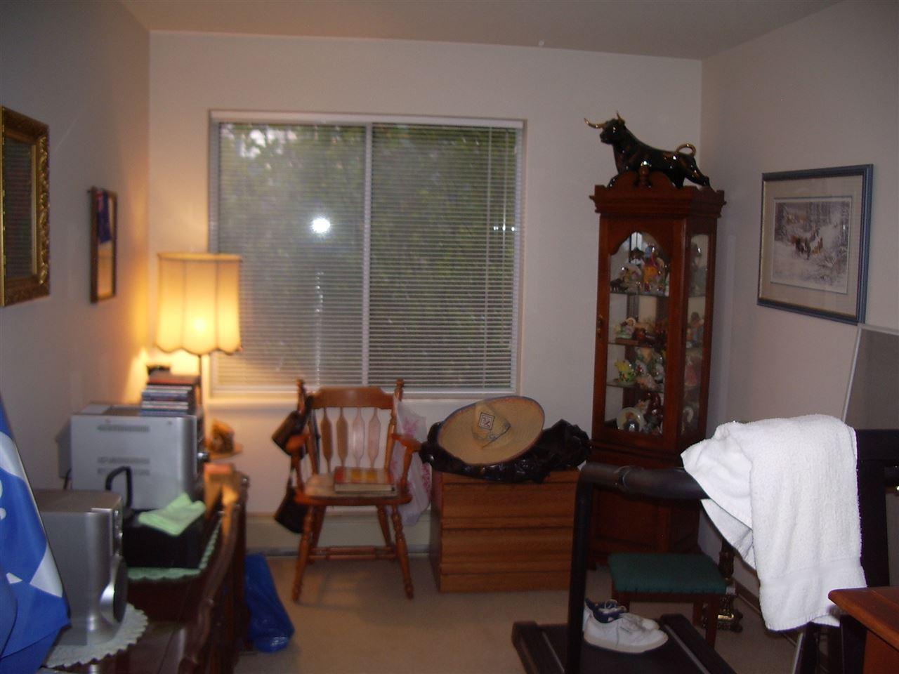 Condo Apartment at 102 1802 DUTHIE AVENUE, Unit 102, Burnaby North, British Columbia. Image 5