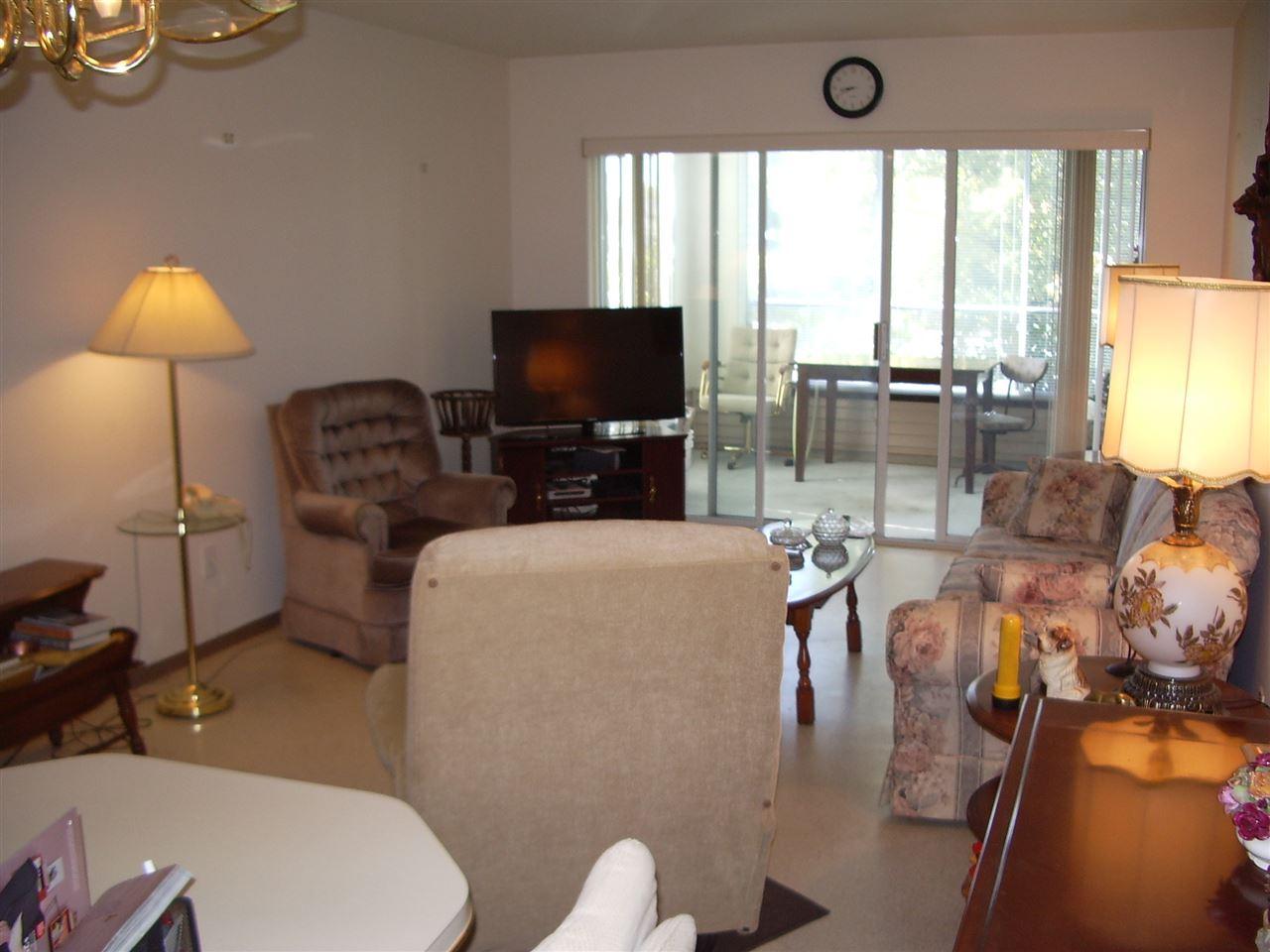 Condo Apartment at 102 1802 DUTHIE AVENUE, Unit 102, Burnaby North, British Columbia. Image 6