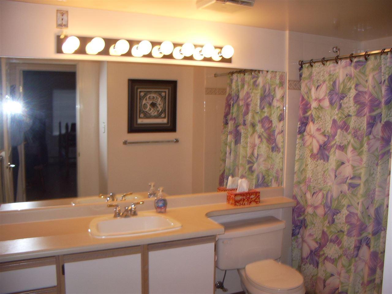 Condo Apartment at 102 1802 DUTHIE AVENUE, Unit 102, Burnaby North, British Columbia. Image 7