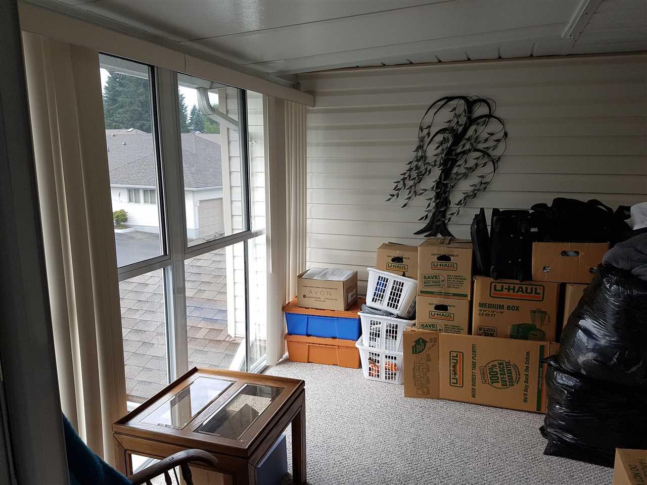 Townhouse at 18 32640 MURRAY AVENUE, Unit 18, Abbotsford, British Columbia. Image 17