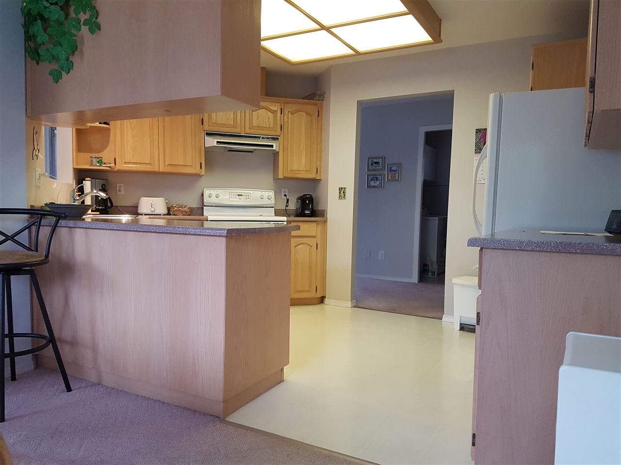 Townhouse at 18 32640 MURRAY AVENUE, Unit 18, Abbotsford, British Columbia. Image 20