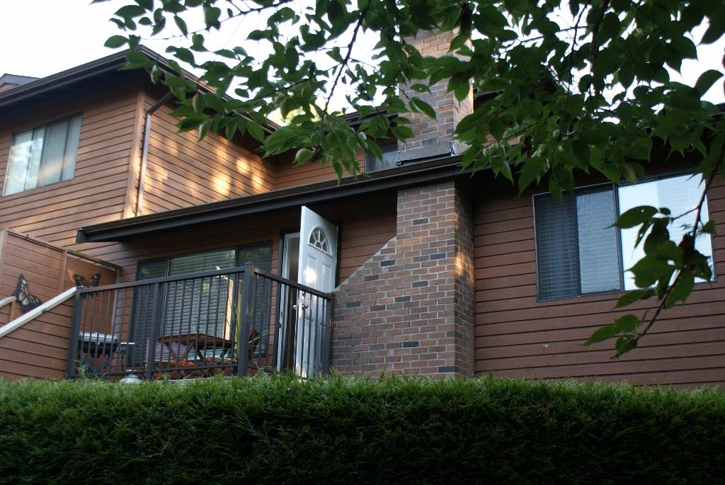Townhouse at 1306 10620 150 STREET, Unit 1306, North Surrey, British Columbia. Image 14