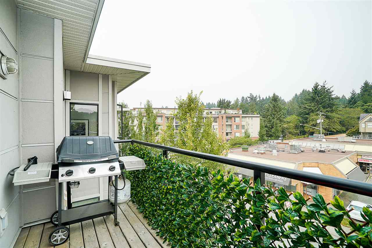 Condo Apartment at 405 935 W 16TH STREET, Unit 405, North Vancouver, British Columbia. Image 16