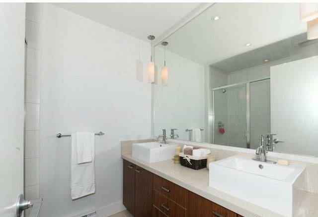 Townhouse at 4 2450 161A STREET, Unit 4, South Surrey White Rock, British Columbia. Image 6