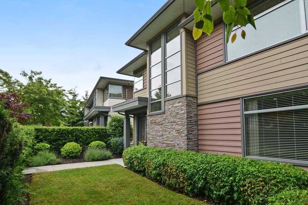 Townhouse at 4 2603 162 STREET, Unit 4, South Surrey White Rock, British Columbia. Image 2