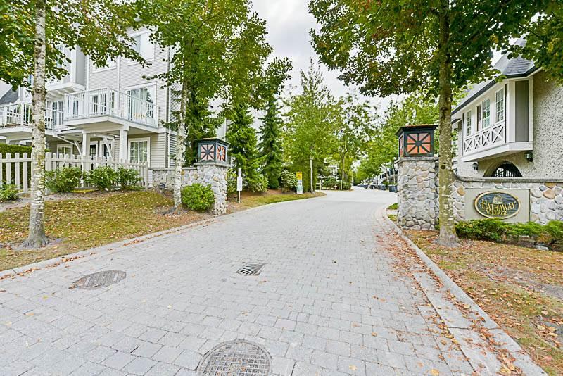 Townhouse at 23 12778 66TH AVENUE, Unit 23, Surrey, British Columbia. Image 1