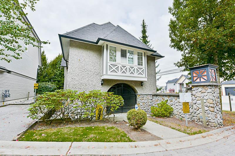 Townhouse at 23 12778 66TH AVENUE, Unit 23, Surrey, British Columbia. Image 20