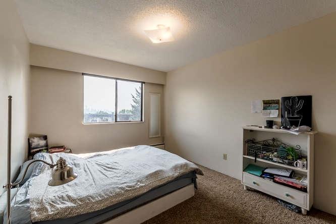 Condo Apartment at 207 310 W 3RD STREET, Unit 207, North Vancouver, British Columbia. Image 10