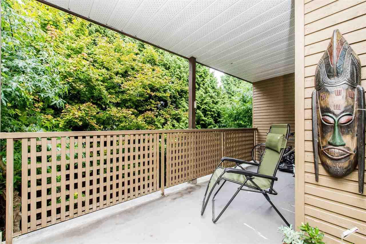 Condo Apartment at 208 10698 151A STREET, Unit 208, North Surrey, British Columbia. Image 5