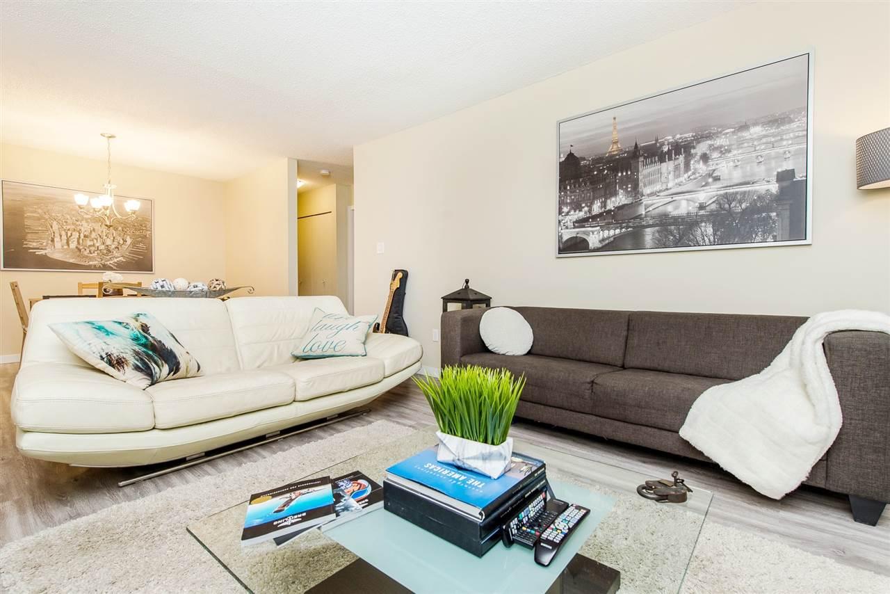 Condo Apartment at 208 10698 151A STREET, Unit 208, North Surrey, British Columbia. Image 9
