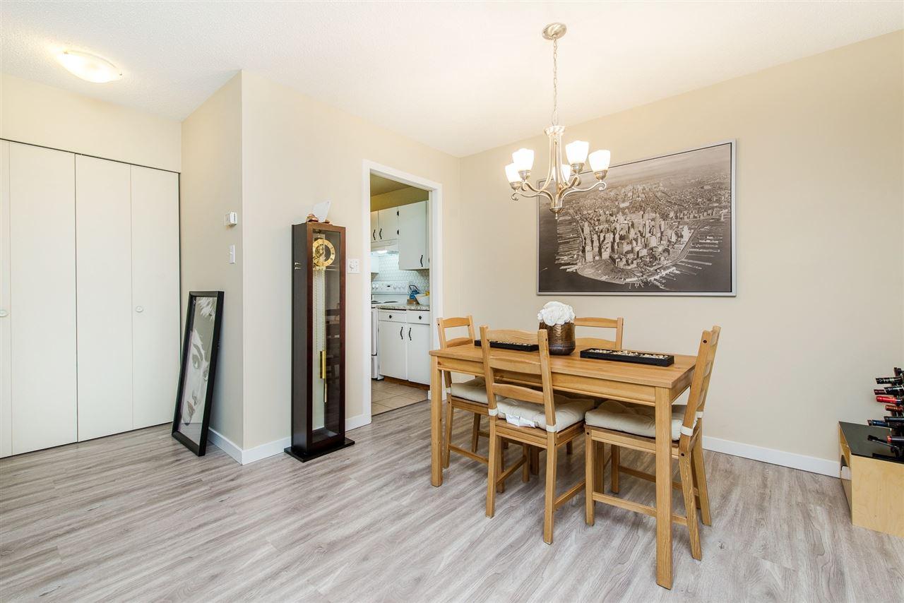 Condo Apartment at 208 10698 151A STREET, Unit 208, North Surrey, British Columbia. Image 10