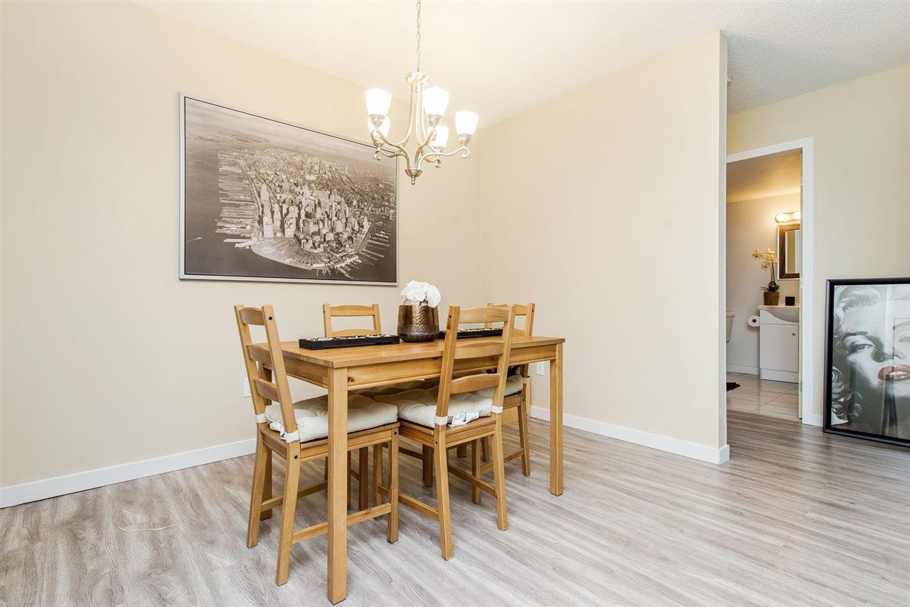 Condo Apartment at 208 10698 151A STREET, Unit 208, North Surrey, British Columbia. Image 11