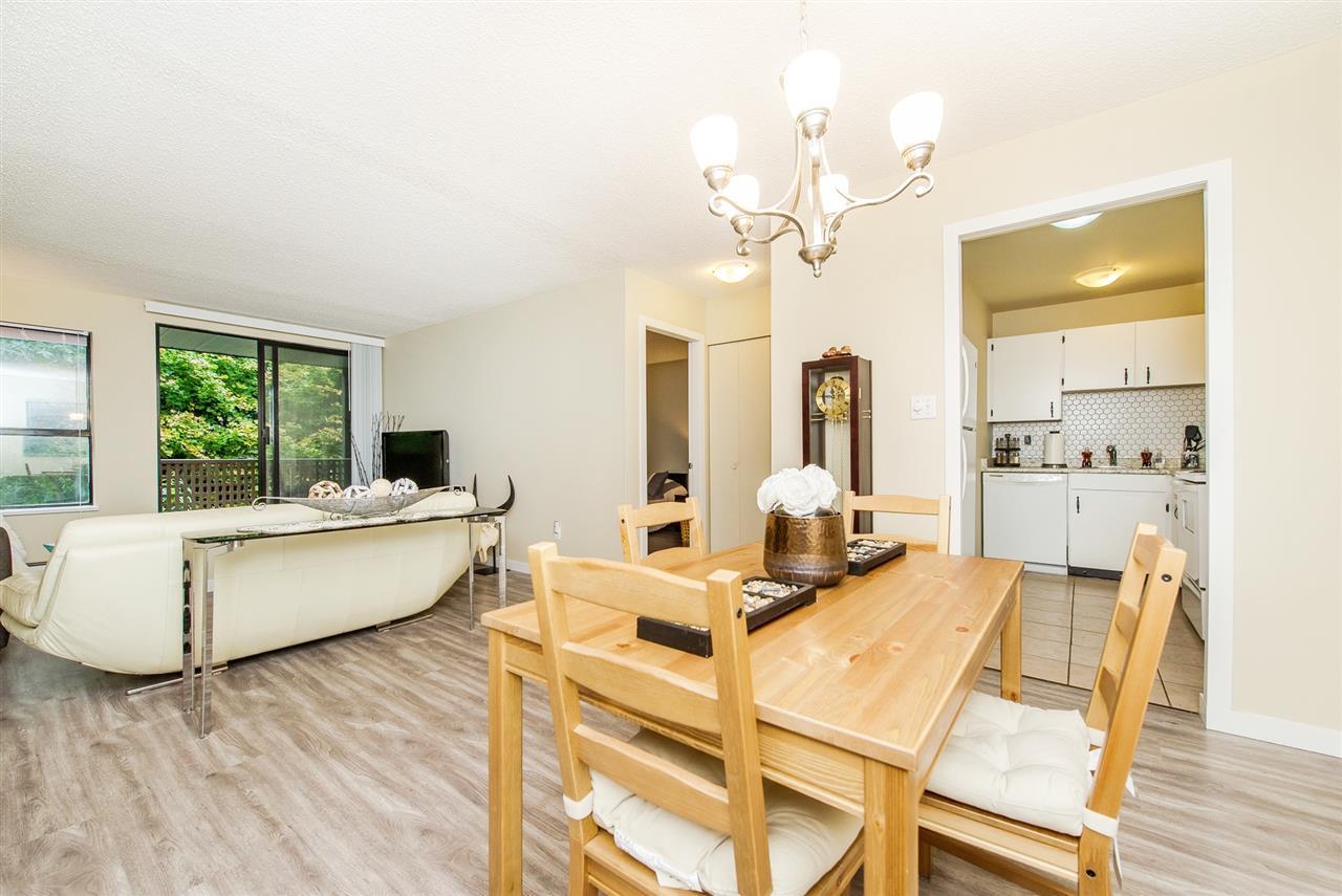 Condo Apartment at 208 10698 151A STREET, Unit 208, North Surrey, British Columbia. Image 12