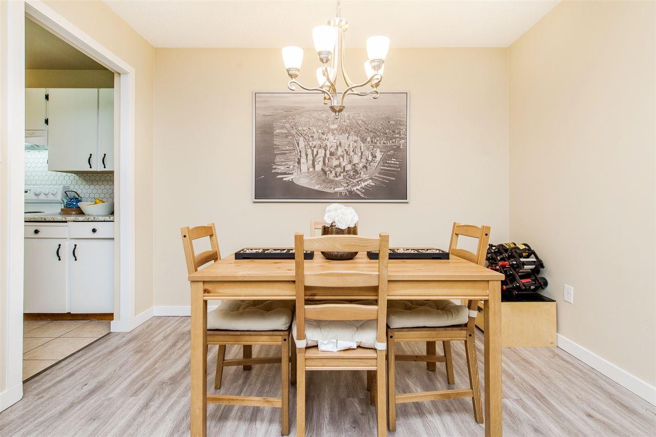 Condo Apartment at 208 10698 151A STREET, Unit 208, North Surrey, British Columbia. Image 13
