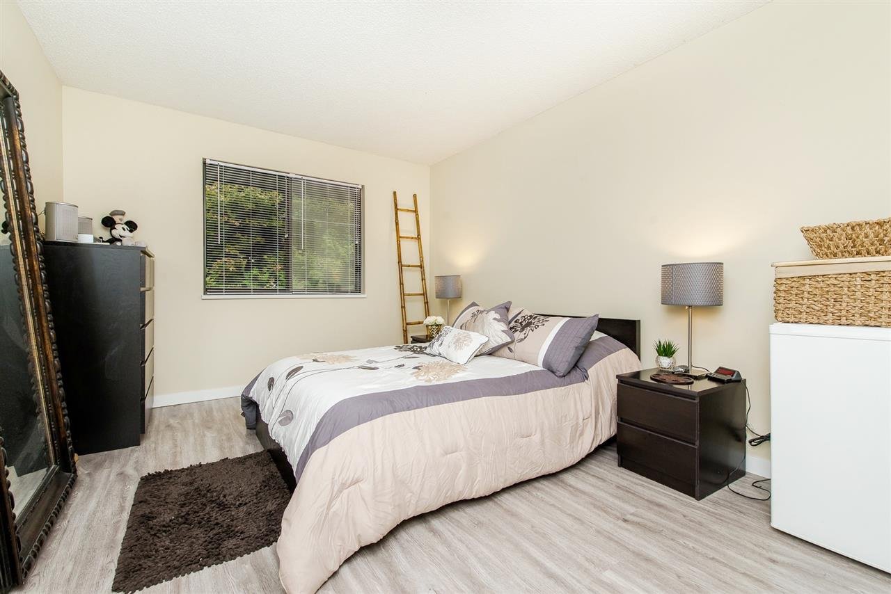 Condo Apartment at 208 10698 151A STREET, Unit 208, North Surrey, British Columbia. Image 16