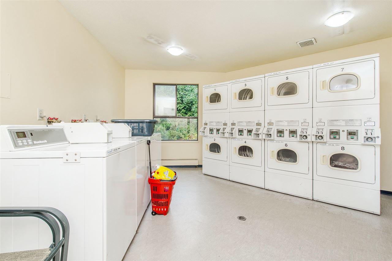 Condo Apartment at 208 10698 151A STREET, Unit 208, North Surrey, British Columbia. Image 20