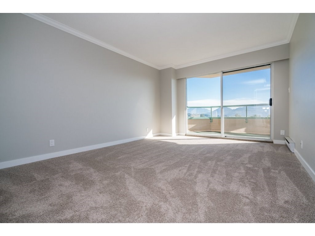 Condo Apartment at 904 3170 GLADWIN ROAD, Unit 904, Abbotsford, British Columbia. Image 13