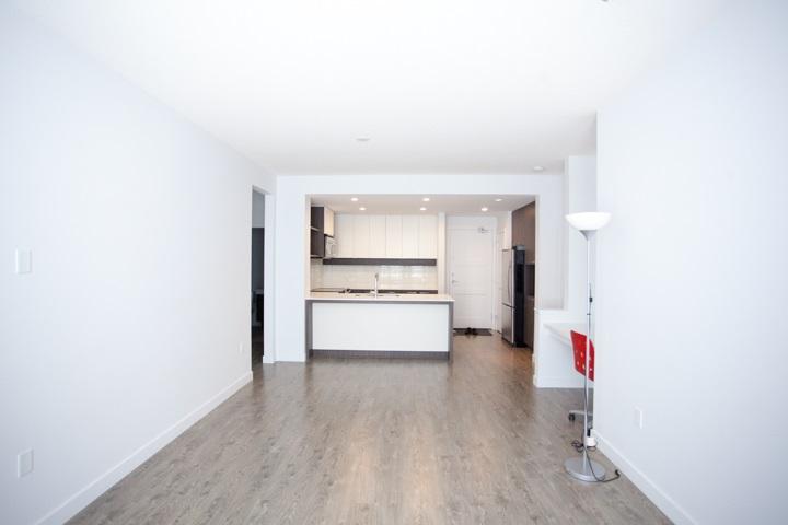 Condo Apartment at 110 608 COMO LAKE AVENUE, Unit 110, Coquitlam, British Columbia. Image 3