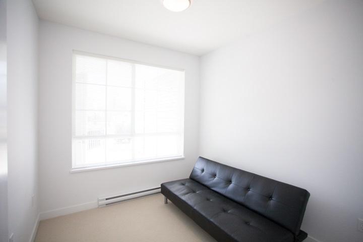 Condo Apartment at 110 608 COMO LAKE AVENUE, Unit 110, Coquitlam, British Columbia. Image 5