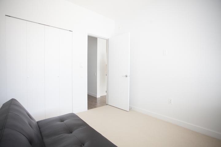Condo Apartment at 110 608 COMO LAKE AVENUE, Unit 110, Coquitlam, British Columbia. Image 6