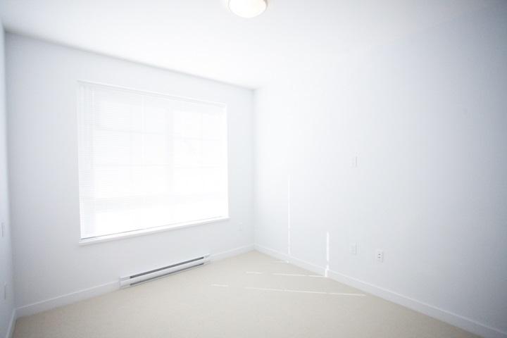Condo Apartment at 110 608 COMO LAKE AVENUE, Unit 110, Coquitlam, British Columbia. Image 7