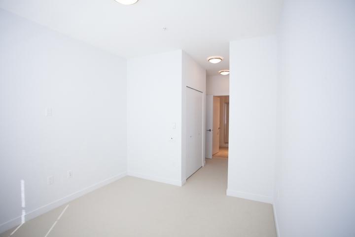 Condo Apartment at 110 608 COMO LAKE AVENUE, Unit 110, Coquitlam, British Columbia. Image 8