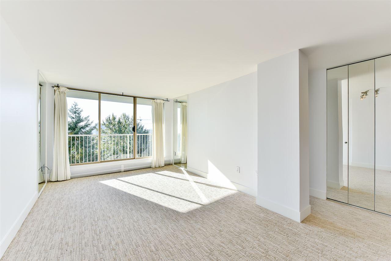 Condo Apartment at 1202 2004 FULLERTON AVENUE, Unit 1202, North Vancouver, British Columbia. Image 8