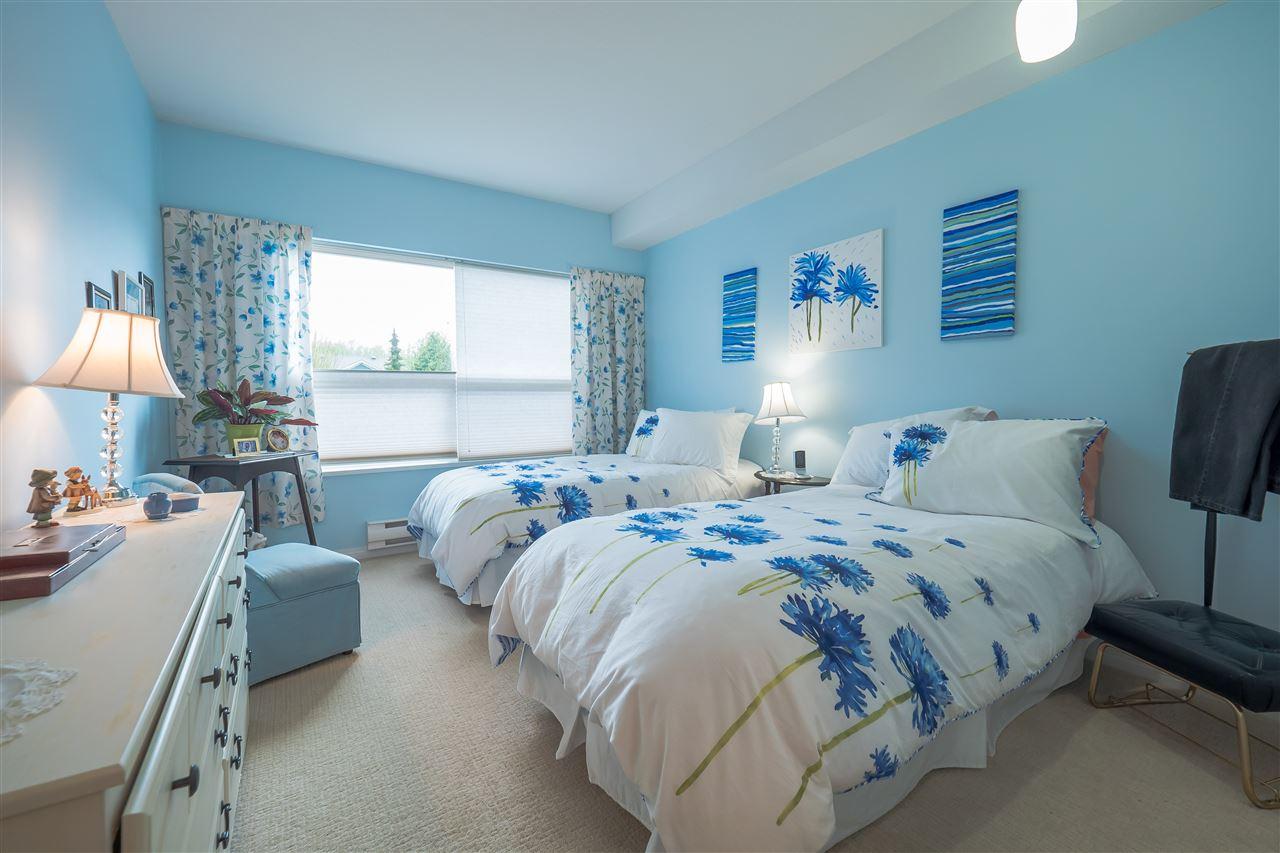 Condo Apartment at 205 1203 PEMBERTON AVENUE, Unit 205, Squamish, British Columbia. Image 7