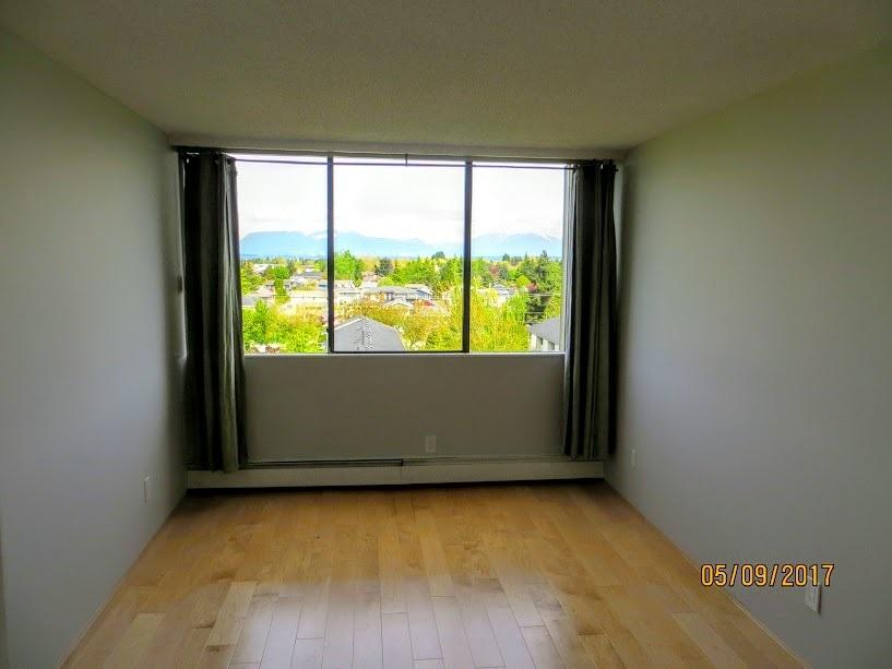 Condo Apartment at 601 9300 PARKSVILLE DRIVE, Unit 601, Richmond, British Columbia. Image 3