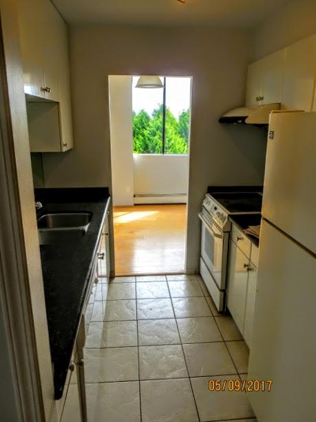 Condo Apartment at 601 9300 PARKSVILLE DRIVE, Unit 601, Richmond, British Columbia. Image 4