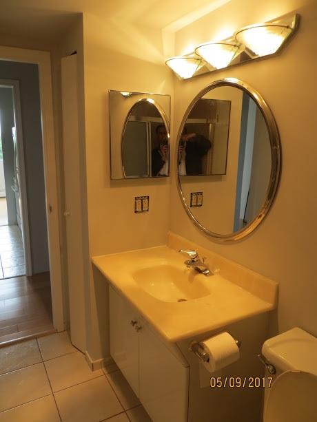 Condo Apartment at 601 9300 PARKSVILLE DRIVE, Unit 601, Richmond, British Columbia. Image 5