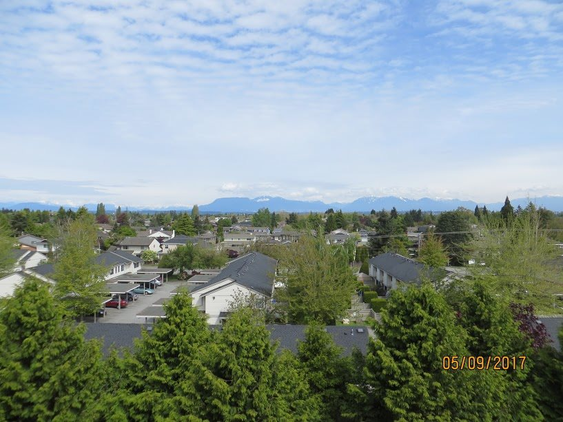 Condo Apartment at 601 9300 PARKSVILLE DRIVE, Unit 601, Richmond, British Columbia. Image 6