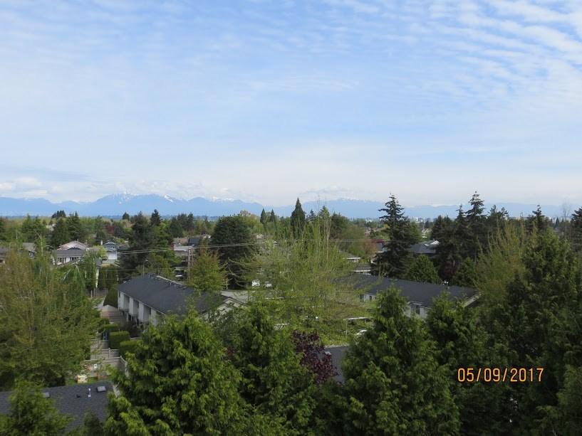 Condo Apartment at 601 9300 PARKSVILLE DRIVE, Unit 601, Richmond, British Columbia. Image 7