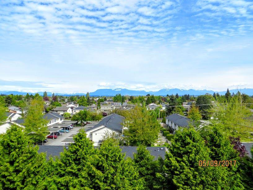 Condo Apartment at 601 9300 PARKSVILLE DRIVE, Unit 601, Richmond, British Columbia. Image 8