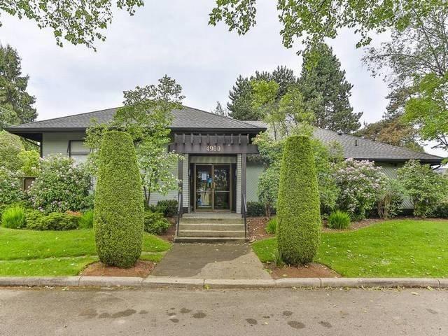 Condo Apartment at 601 9300 PARKSVILLE DRIVE, Unit 601, Richmond, British Columbia. Image 9