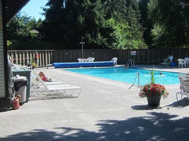 Condo Apartment at 601 9300 PARKSVILLE DRIVE, Unit 601, Richmond, British Columbia. Image 10