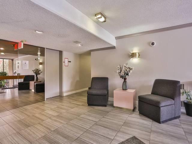 Condo Apartment at 601 9300 PARKSVILLE DRIVE, Unit 601, Richmond, British Columbia. Image 11