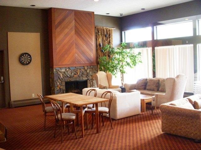 Condo Apartment at 601 9300 PARKSVILLE DRIVE, Unit 601, Richmond, British Columbia. Image 13