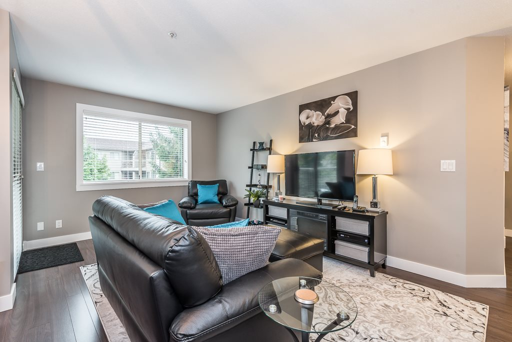 Condo Apartment at E207 40180 WILLOW CRESCENT, Unit E207, Squamish, British Columbia. Image 8