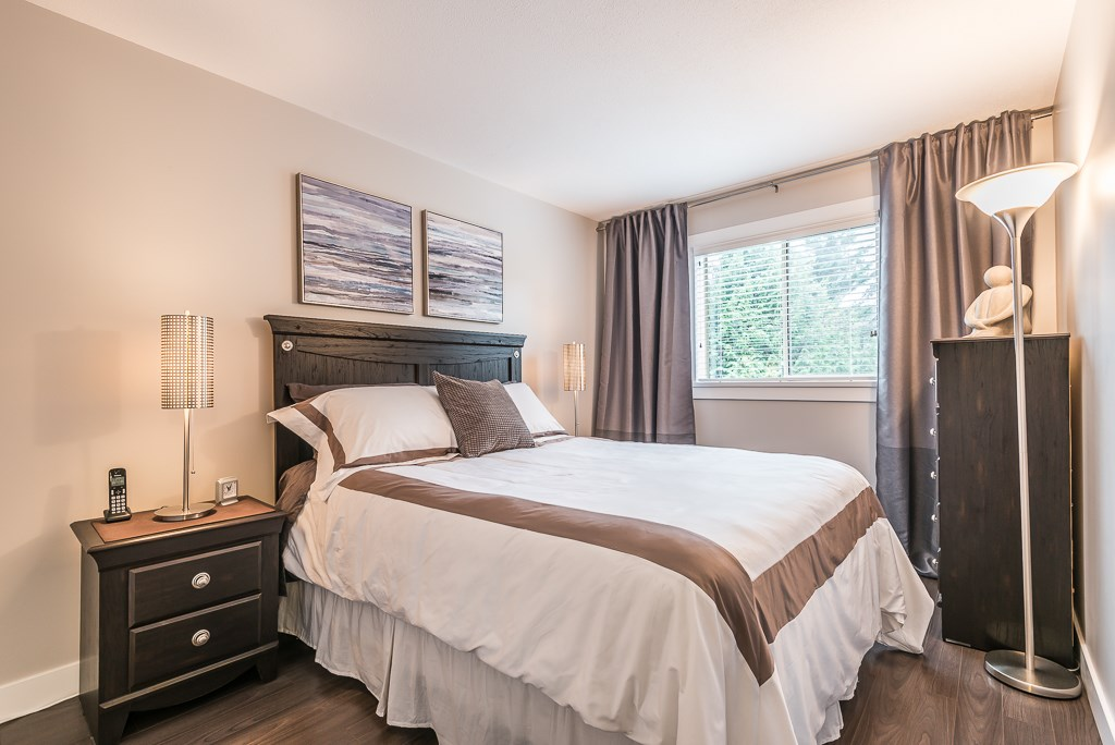 Condo Apartment at E207 40180 WILLOW CRESCENT, Unit E207, Squamish, British Columbia. Image 12